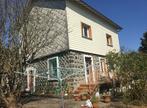 Vente Maison 5 pièces 113m² GELLES - Photo 9