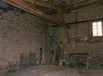 Vente Maison 3 pièces 185m² CONDAT EN COMBRAILLE - Photo 10