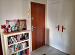Vente Appartement 4 pièces 82m² COURNON D AUVERGNE - Photo 5