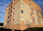 Vente Appartement 3 pièces 68m² COURNON D AUVERGNE - Photo 5