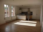 Vente Immeuble 353m² Chamalières (63400) - Photo 3