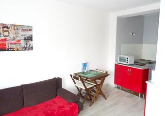 Location Appartement 2 pièces 30m² Pont-du-Château (63430) - Photo 1