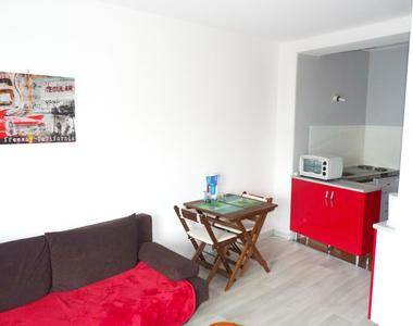 Location Appartement 2 pièces 30m² Pont-du-Château (63430) - photo