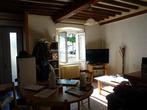 Vente Maison 4 pièces 109m² Lezoux (63190) - Photo 4