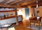 Vente Maison 6 pièces 190m² PONTGIBAUD - Photo 3