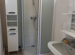 Vente Appartement 2 pièces 27m² ROYAT - Photo 5