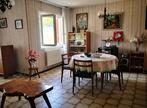 Vente Maison 5 pièces 108m² COURNON D AUVERGNE - Photo 3