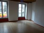 Vente Appartement 3 pièces 57m² Clermont-Ferrand (63000) - Photo 4