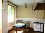 Vente Maison 6 pièces 150m² ROCHEFORT MONTAGNE - Photo 5