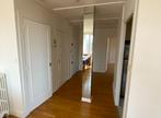 Vente Appartement 3 pièces 74m² CLERMONT FERRAND - Photo 3