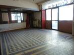 Vente Maison 12 pièces Lezoux (63190) - Photo 2