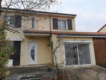 Vente Maison 6 pièces 128m² Pont-du-Château (63430) - Photo 1