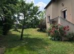 Vente Maison 7 pièces 160m² CLERMONT-FERRAND - Photo 3