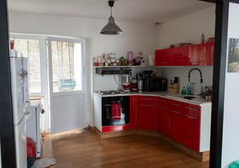 Vente Maison 3 pièces 63m² PONTGIBAUD - photo