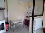 Location Appartement 1 pièce 33m² Clermont-Ferrand (63000) - Photo 4