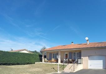 Location Maison 5 pièces 134m² Lezoux (63190) - Photo 1