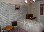 Vente Maison 6 pièces 150m² ST JACQUES D'AMBUR - Photo 5