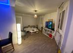 Vente Appartement 3 pièces 65m² CLERMONT FERRAND - Photo 2