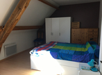 Location Maison 4 pièces 101m² La Goutelle (63230) - Photo 5