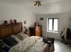 Location Maison 4 pièces 113m² Pérignat-sur-Allier (63800) - Photo 2