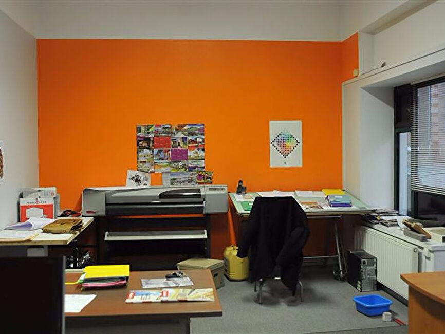 au bureau clermont au bureau restaurant 29 rue ernest cristal 63000 clermont ferrand adresse. Black Bedroom Furniture Sets. Home Design Ideas
