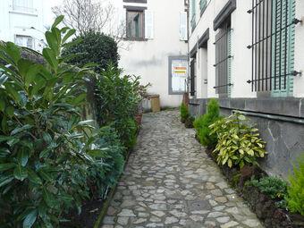 Vente Appartement 3 pièces 51m² Chamalières (63400) - photo
