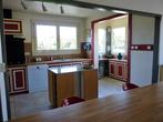 Vente Maison 6 pièces 154m² Cournon-d'Auvergne (63800) - Photo 4