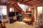 Vente Maison 4 pièces 98m² Vertaizon (63910) - Photo 1
