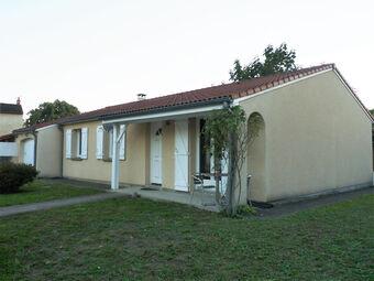 Location Maison 4 pièces 90m² Les Martres-d'Artière (63430) - Photo 1