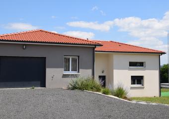 Vente Maison 6 pièces 130m² COURNON D AUVERGNE - Photo 1