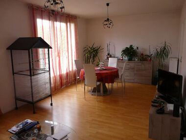Vente Appartement 2 pièces 50m² Chamalières (63400) - photo