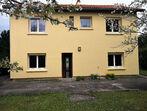 Vente Maison 4 pièces 100m² Cournon-d'Auvergne (63800) - Photo 2