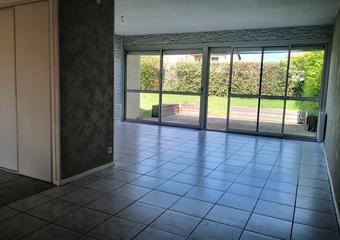 Vente Maison 4 pièces 93m² COURNON D AUVERGNE - Photo 1