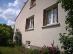 Vente Maison 4 pièces 65m² COURNON D AUVERGNE - Photo 3