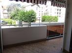 Vente Appartement 4 pièces 88m² CHAMALIERES - Photo 2