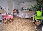 Vente Maison 3 pièces 78m² LA ROCHE BLANCHE - Photo 6