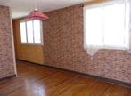 Vente Appartement 4 pièces 70m² CLERMONT FERRAND - Photo 1