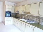 Vente Appartement 4 pièces 88m² CHAMALIERES - Photo 4