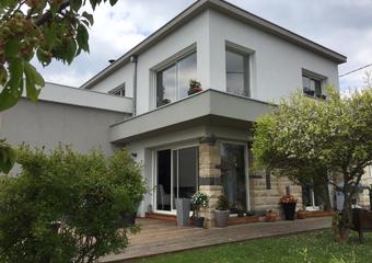 Vente Maison 7 pièces 157m² SAYAT - photo