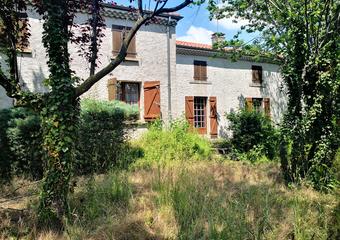 Vente Maison 5 pièces 135m² COURNON D AUVERGNE - Photo 1