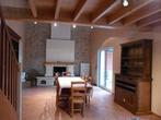 Vente Maison 5 pièces 156m² Saint-Ours (63230) - Photo 1