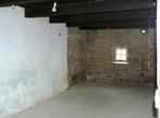 Vente Maison 3 pièces 70m² SAINT OURS - Photo 7