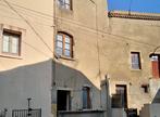 Vente Maison 3 pièces 65m² NESCHERS - Photo 1