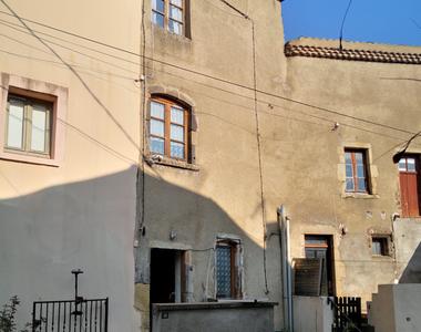 Vente Maison 3 pièces 65m² NESCHERS - photo
