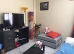 Location Appartement 1 pièce 33m² Clermont-Ferrand (63000) - Photo 5