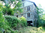 Vente Maison 6 pièces 150m² ROCHEFORT MONTAGNE - Photo 2