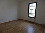 Location Appartement 4 pièces 85m² Chamalières (63400) - Photo 7
