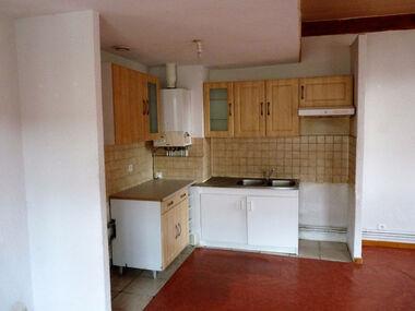 Vente Appartement 3 pièces 74m² La Roche-Blanche (63670) - photo