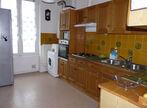 Location Appartement 3 pièces 79m² Clermont-Ferrand (63000) - Photo 4