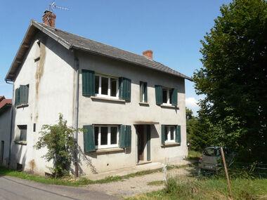 Vente Maison 6 pièces 126m² La Goutelle (63230) - photo